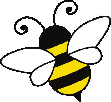 Семеен пчелин Илчеви